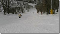 skijou2