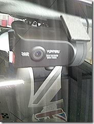 DVC00517