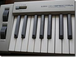 P1050179