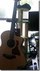 guitar&pr7
