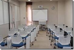 learningroom