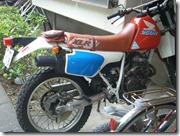 CIMG4677
