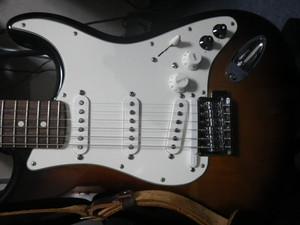 Fender_gen