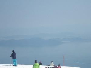 Ski_biwako