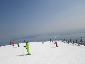 Ski_gerende1