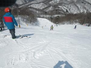 Ski_gerende_kyu