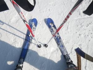 Ski_ita