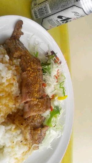 Steak_plate_2