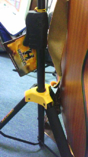Guitar_stand